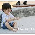 newIMG_0288.jpg