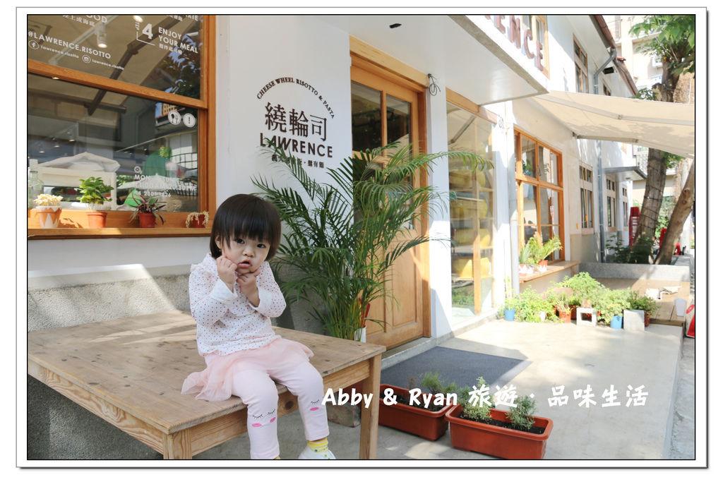 newIMG_0758.jpg