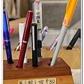 newIMG_0848.jpg