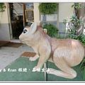 newIMG_0914.jpg