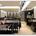 newIMG_0020.jpg