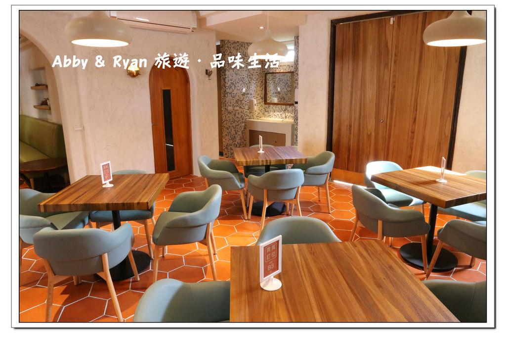 newIMG_0506.jpg