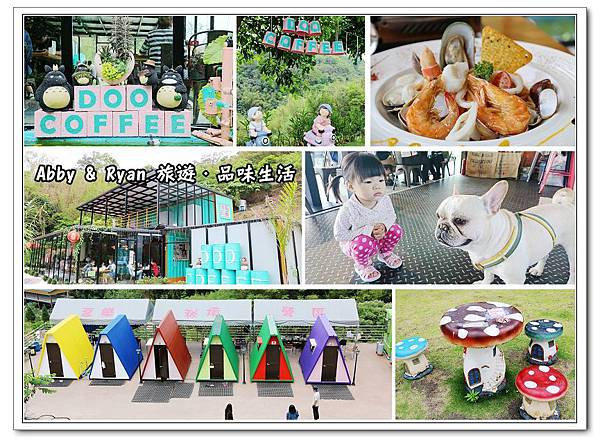 newIMG_0302_副本.jpg