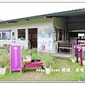 newIMG_0359.jpg