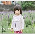 newIMG_0385.jpg