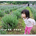 newIMG_0414.jpg