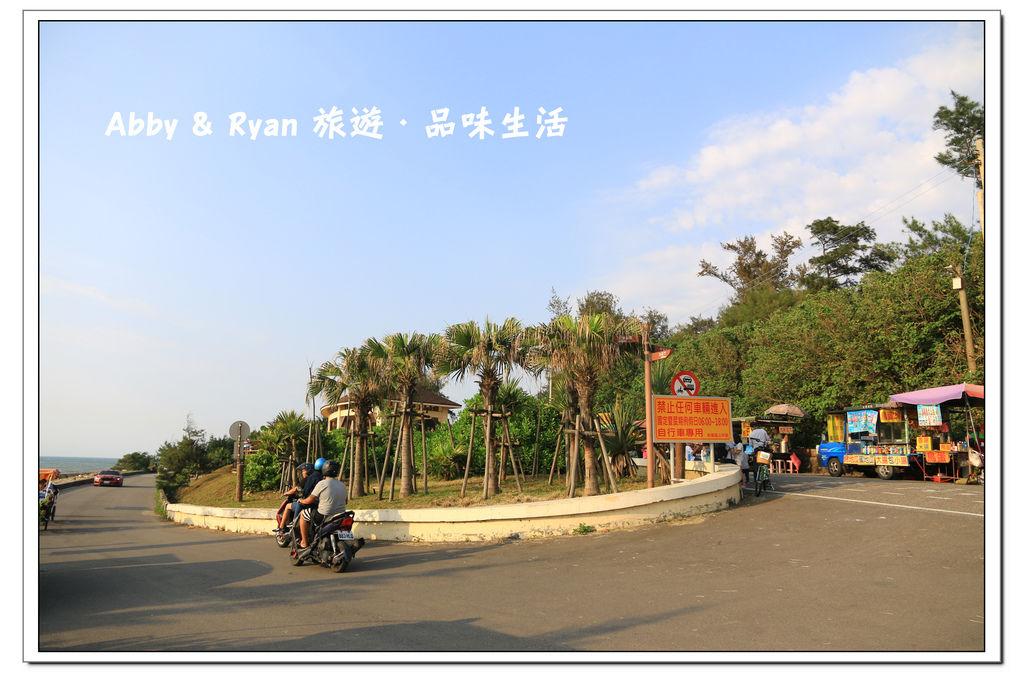 newIMG_0360.jpg