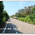 newIMG_0299.jpg