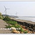 newIMG_0306.jpg