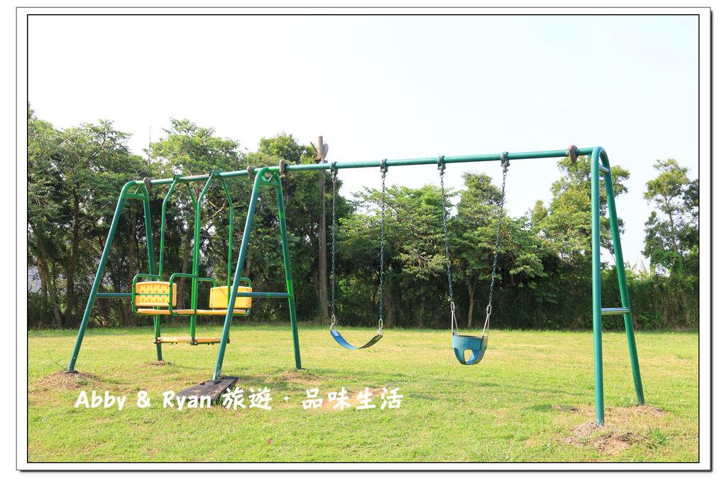 newIMG_0328.jpg