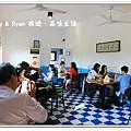 newIMG_0351.jpg