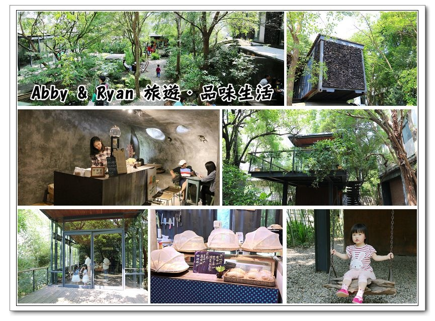 newIMG_0151_副本.jpg
