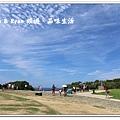 newIMG_0752.jpg