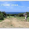 newIMG_0757.jpg