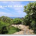 newIMG_0759.jpg