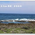 newIMG_0769.jpg