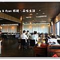 newIMG_0226.jpg