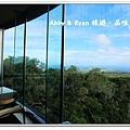 newIMG_0603.jpg