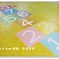 newIMG_0260.jpg