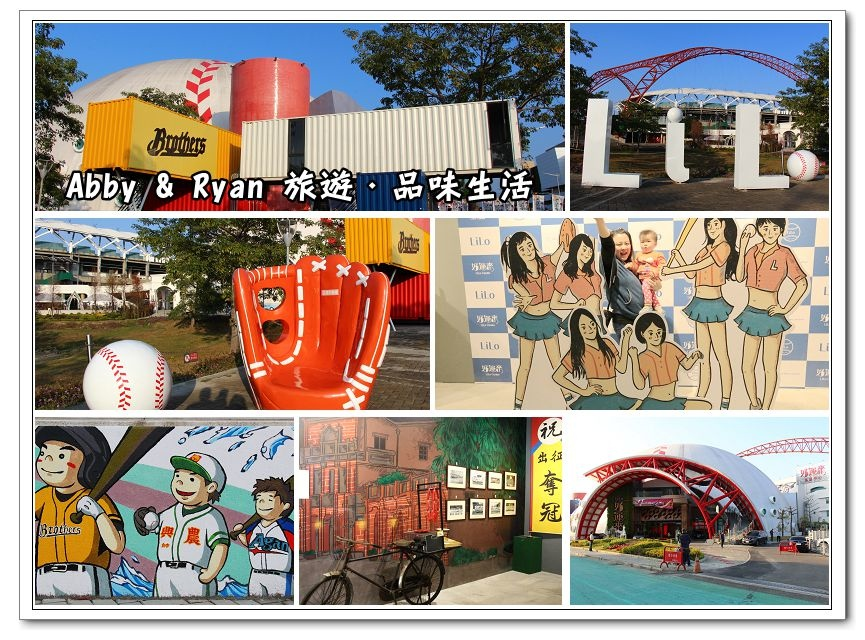 newIMG_2251_副本.jpg