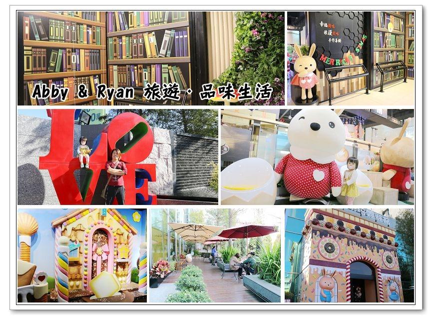newIMG_0810_副本.jpg
