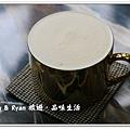 newIMG_0023.jpg