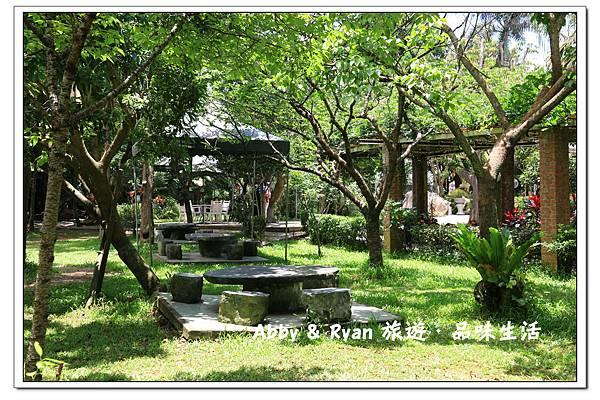 newIMG_0125.jpg