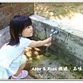 newIMG_0138.jpg