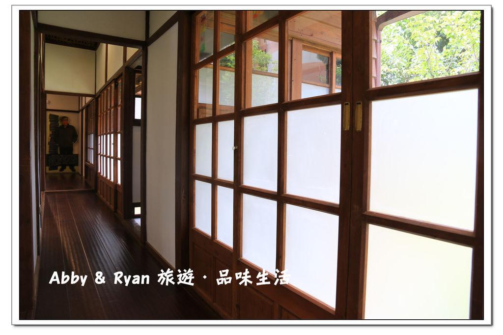 newIMG_0231.jpg