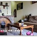 newIMG_0644.jpg