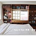 newIMG_0510.jpg
