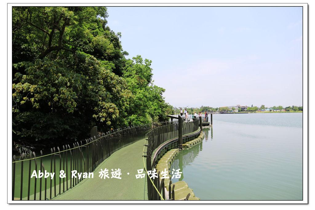 newIMG_0902.jpg
