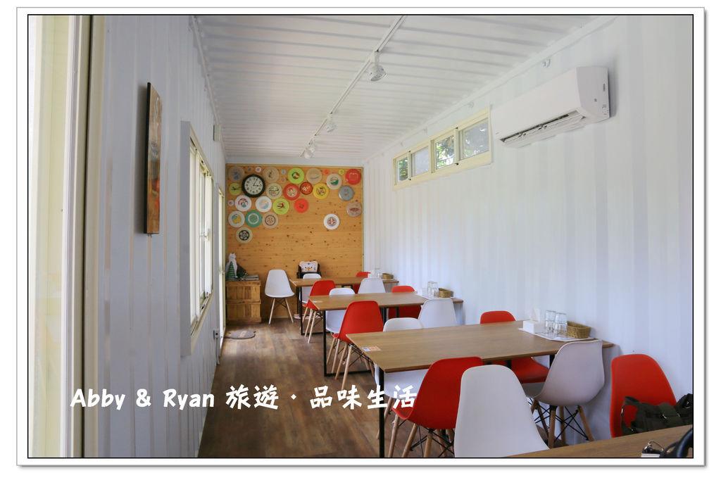 newIMG_0016.jpg