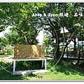 newIMG_0101.jpg