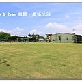 newIMG_0119.jpg