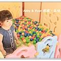 newIMG_0066.jpg