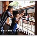 newIMG_0088.jpg