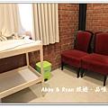 newIMG_0092.jpg