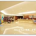 newIMG_0365.jpg