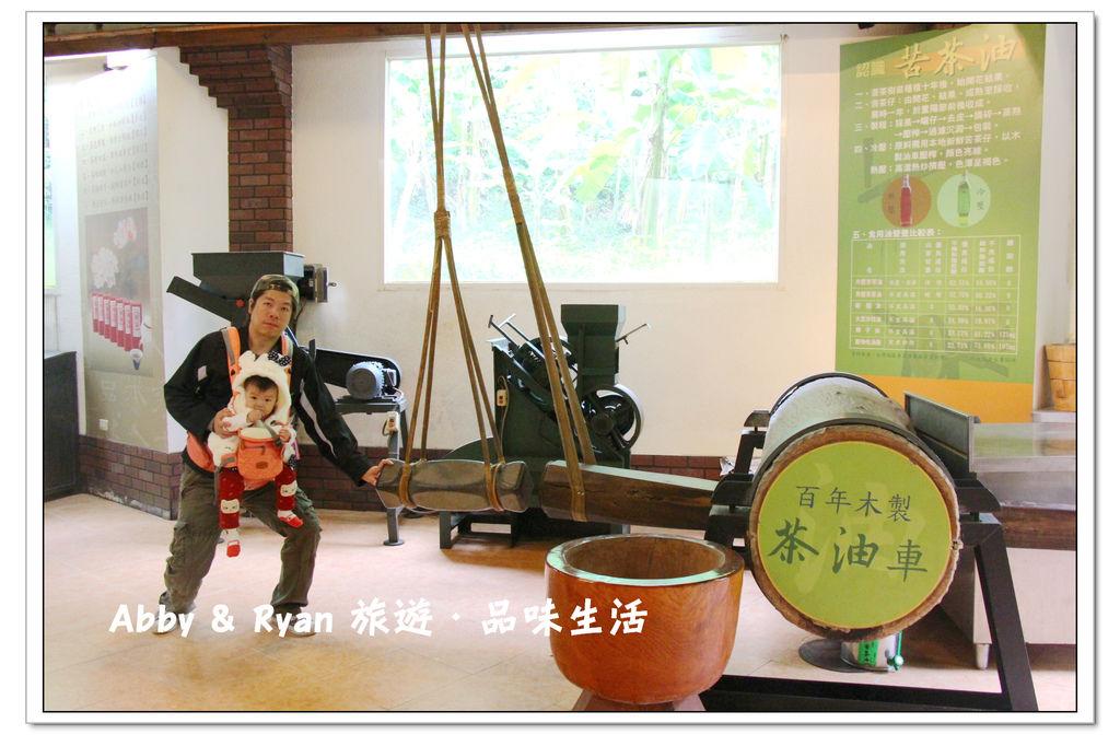 newIMG_0069.jpg