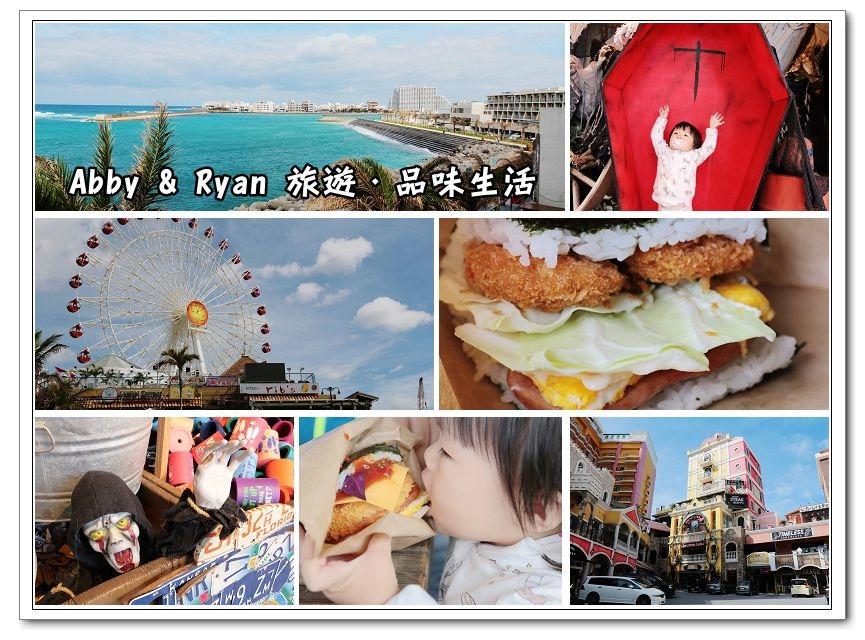 newIMG_1434_副本.jpg