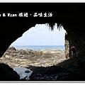 newIMG_0538.jpg