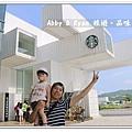 newIMG_0068.jpg
