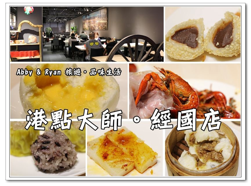 newIMG_0056_副本.jpg