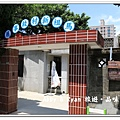 newIMG_0121.jpg
