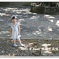 newIMG_0158.jpg