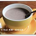 newIMG_0192.jpg