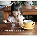 newIMG_0195.jpg