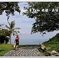 newIMG_0556.jpg