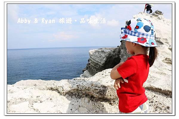 newIMG_0602.jpg